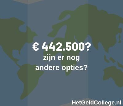€442500